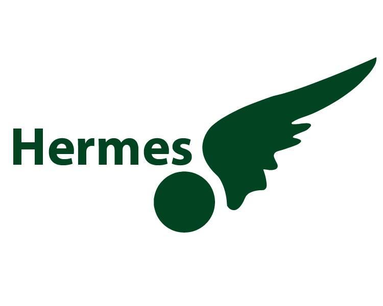 Hermesal